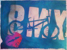 #Bmx shirt #girl tamar vedder
