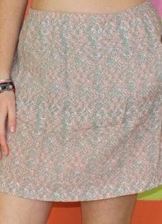 À vendre sur #vintedfrance ! http://www.vinted.fr/mode-femmes/autres-jupes/32042199-jupe-droite-avec-poche-motif-peau-de-serpent-t40-42-vintage-printempsete-sexyoriginalmode