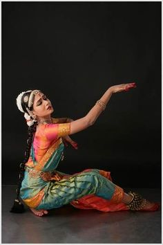 Medha Hari,Classical Bharatanatyam Dancer,Choreographer,Gallery,Photos,Pictures,Images,Chennai,Tamil Nadu,India