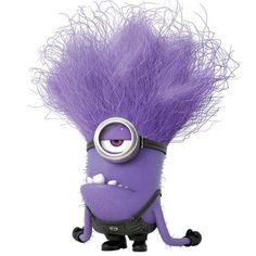 You just need to stay away from these Evil Purple Minions, They are mean and crazy . Just check these Purple Minion Memes … You will get idea what I am talking about ! ALSO READ: Top 18 Funny Memes ALSO READ: 20 Funny Memes about Minions Purple Minions, Evil Minion Costume, Purple Minion Costume, Minion Costumes, Halloween Costumes, Minions Do Mal, Evil Minions, Minions Despicable Me, Despicable Me