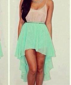 Totally something i'd wear