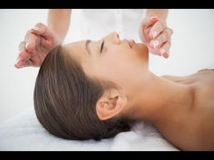 1 Hour Healing Music: Reiki Music; Massage Music; Aromatherapy Music; Music for well being - YouTube