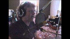 "Hans Theessink, Donovan, Arlo Guthrie  - ""Columbus Stockade Blues"" - From Banjoman A Tribute To Derroll Adams"