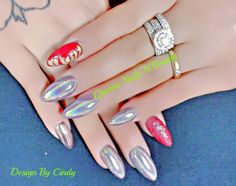 #Nails #Hold #Design #By #Cindy #https ://#www.#Facebook.#com/#Queens #Nails #N #Beauty/ #Intasgram #cindytranaus