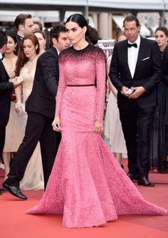 Final de Semana em Cannes - Fashionismo