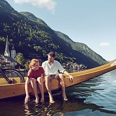 Plan Your Trip: ✓ Skiing ✓ Cities ✓ Lakes ✓ Hiking ✓ Spa ✓ Restaurants ✓Practical Travel Information ✓ Insiders' Tips ➢ Find out Austria Tourism, Premier Hotel, Visit Austria, Tourist Office, Clear Lake, Wellness, Next Holiday, Travel Information, Plan Your Trip