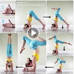 25 +> 966 likes, 9 comments – Y.T (Tammy Trogdon DeLozie … – … - Yoga und Fitness - ENG Fitness Workouts, Yoga Fitness, Fitness Diet, Ab Workouts, Dance Fitness, Yoga Routine, Exercise Routines, Exercise Motivation, Yoga Inspiration