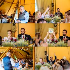 Tipi Wedding Photography - Harrie and Matt - Daffodil Waves Photography Blog Waves Photography, Wedding Photography, Tipi Wedding Inspiration, Thank You Both, Enjoy The Sunshine, Couple Portraits, My Favorite Part, Primary School, Daffodils