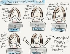 Essay prompt on procrastination | procrastination persuasive speech ...