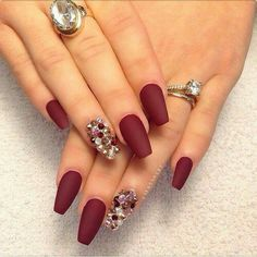 #beautiful love this color