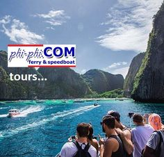 "#PhiPhiIsland #Map Move around the islands with ease. Don't get lost on Koh phi phi http://phi-phi.com/maps/index.htm   ""Like"" or ""Share"" right now  to show you would rather be on #PhiPhiDon.  @Ilovetotraveltips"
