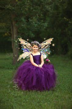 Princess Tutu Dresses, Flower Girl Dresses, High Fashion Makeup, Men's Fashion, Lace Crowns, Wedding Photo Props, Girl Birthday, Birthday Tutu, Birthday Parties