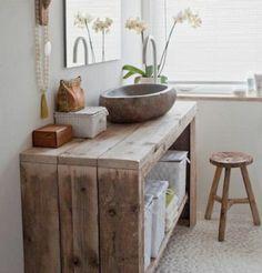 sink cabinet