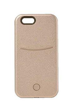 (GOLD) USB Rechargable Dimmable LED Light Up Selfie Cover... https://www.amazon.co.uk/dp/B01FI2L5F8/ref=cm_sw_r_pi_dp_.FzrxbR23SR2Z