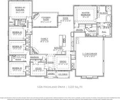 1226 Highland Dr, ALLEN, TX 75002 - Zillow