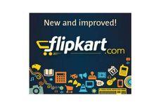 FlipKart.com launch native android app , News of Promotional Products, m-commerce space, FlipKart.com, native android app, India Digital Rev...