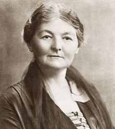 June 8,   1929: MARGARET BONDFIELD BECOMES FIRST FEMALE CABINET MINISTER OF UK  -    After being appointed as the Minister of Labour, Margaret Bondfield becomes the first female cabinet minister and the first woman to be a privy counsellor in United Kingdom's Labour government of 1929-31. Bondfield is also the first woman to chair the General Council of the Trades Union Congress.