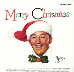 1949...my mom had this and i listened to it every year from october -january.