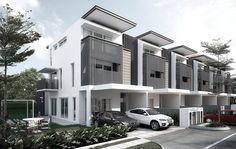 Nadayu Properties Berhad