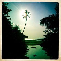 Oost-kust Maleisië