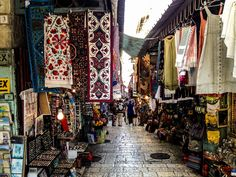 | Jerusalem, Israel
