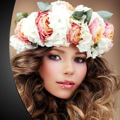 This popular photo editor will help you to decorate your hair and be the most beautiful lady at the celebration. All you have to do is to download free here https://play.google.com/store/apps/details?id=com.superphotomontages.weddingflowercrownhairstyle the newest Wedding Flower Crown Hairstyle app on your smartphone and start photo editing!