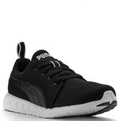 Puma Women S Carson Runner Sneaker f0f10b8410