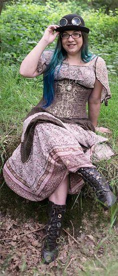 Petronella Blythe Me