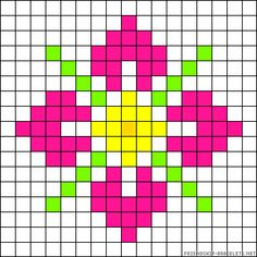 Cross Stitch Beginner, Small Cross Stitch, Butterfly Cross Stitch, Cross Stitch Animals, Cross Stitch Flowers, Cross Stitch Charts, Cross Stitch Designs, Cross Stitch Embroidery, Cross Stitch Patterns