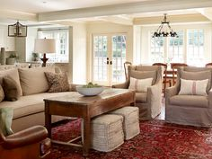 Traditional Living Room Colors 31 elegant traditional living room designs for everyday enjoyment
