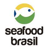 Logo do Seafood Brasil!