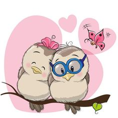 Картинки на день Святого Валентина, любовь