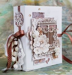 New Scrapbook Ideas - CLICK THE PIC for Various Scrapbooking Ideas. #scrapbooking #artsy