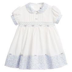 6cbeda0b40ab 289 Best Baby Girl images