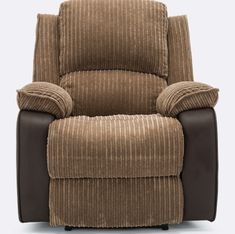 14 Best Power Recliners images | Power recliners, Electric