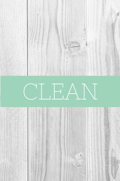 76 Best Clean Images In 2019 Cleaning Cleaning Agent