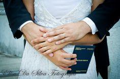 Elisa Da Silva - Fotografía #wedding #bride #groom #photography #Argentina #novios #fotografia #boda #casamiento