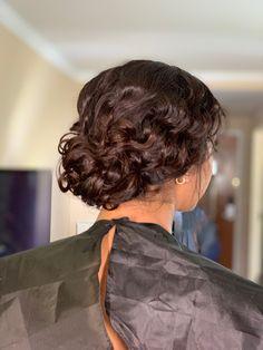 Bridesmaids Hairstyles, Bridesmaid Hair, Dreadlocks, Hair Styles, Beauty, Hair Plait Styles, Hair Makeup, Hairdos, Haircut Styles