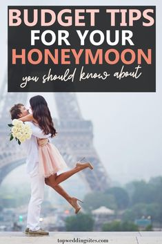 Want to spend a memorable honeymoon without breaking bank? Read here for budget-friendly honeymoon tips you should know about!  #SaveMoneyWeddings #WeddingOnABudget #SaveMoneyOnHoneymoonTips Honeymoon Essentials, Honeymoon On A Budget, Honeymoon Pictures, Honeymoon Ideas, Honeymoon Destinations, Wedding Planning Tips, Budget Wedding, Wedding Sites, Budget Friendly Honeymoons