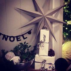 #noel