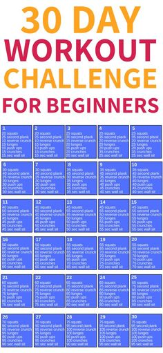 This beginner's workout challenge is THE BEST! I am so glad that I have found this great workout challenge to help you lose weight this year! out This beginner's workout challenge is THE BEST! I am so glad that I Reto Fitness, Fitness Herausforderungen, Fitness Motivation, Training Fitness, Workout Fitness, Fitness Exercises, Fitness Hacks, Fitness Diet Plan, Fitness Goals