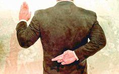 Fakta Unik: Rata-rata Manusia Ternyata Berbohong Sebanyak 11 Kali dalam Sehari! - http://keponews.com/2015/02/fakta-unik-rata-rata-manusia-ternyata-berbohong-sebanyak-11-kali-dalam-sehari/ #Bohong, #BohongKesehatan, #Kejujuran, #Psikologi
