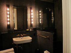 Image result for saint cecilia bathroom