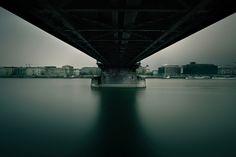悄然凝寂的攝影 Ákos Major » ㄇㄞˋ點子靈感創意誌