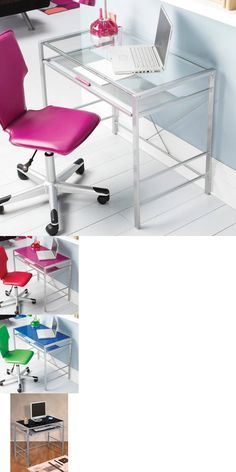 Capital Choice Office Furniture Collection used office furniture in columbus, ohio: capital choice office