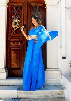 ΦΟΡΕΜΑΤΑ - Miss Pinky Formal Dresses, Blog, Fashion, Dresses For Formal, Moda, Formal Gowns, Fashion Styles, Formal Dress, Blogging