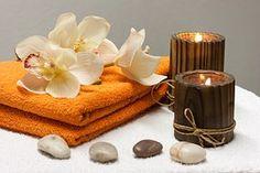Bem Estar, Massagem, Relax, Relaxante