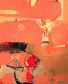 Robert Szot - Sweetest Day (Belle Isle) oil on panel 20 x 16 inches #painting available at Mozumbo Contemporary Art. www.mozumbo.com