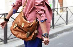 need a bag like this