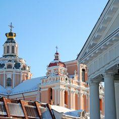 christmas-in-Vilnius